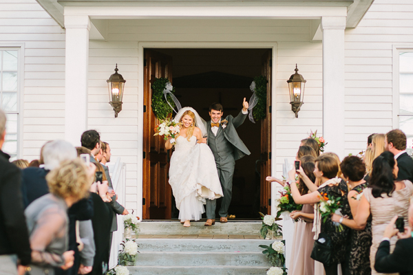 southern-wedding-sweet-chapel.jpg
