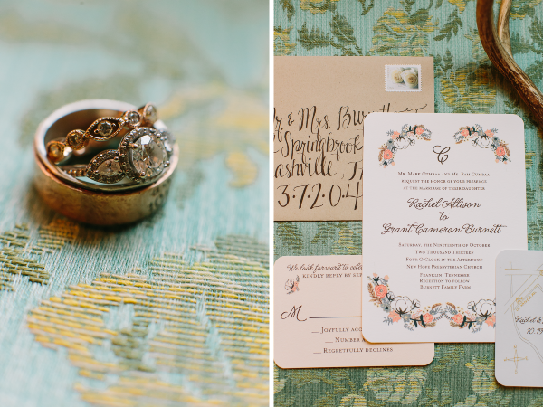 southern-wedding-vintage-engagement-rings.png