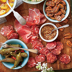 easy-summer-appetizer-board-sl-l.jpg