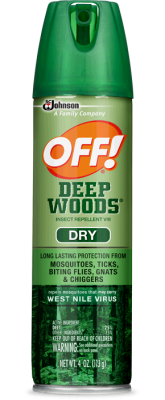off-deep-woods-e1400774312786.png