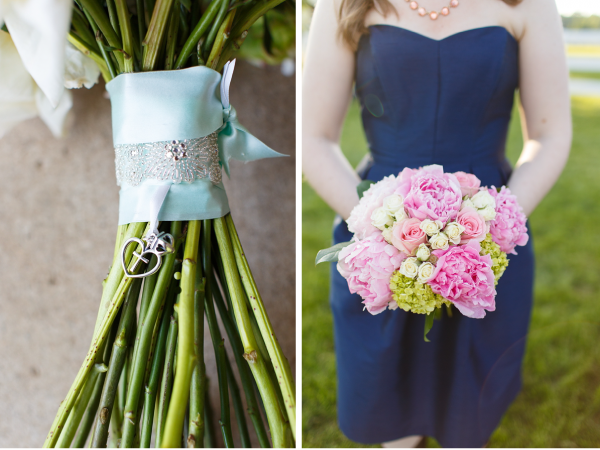 navy-and-pink-wedding.png