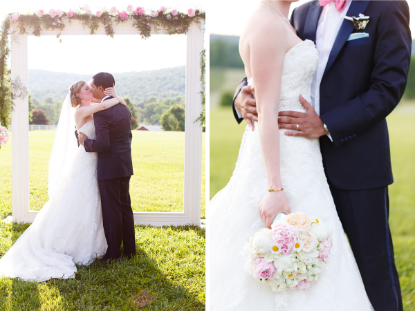 pink-and-white-wedding.png