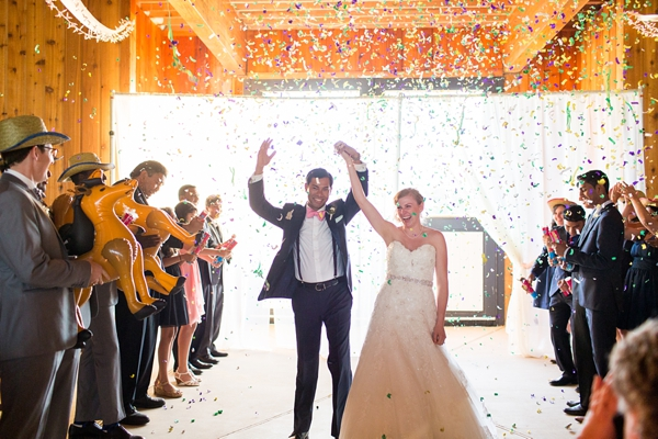 southern-wedding-confetti-entrance.jpg