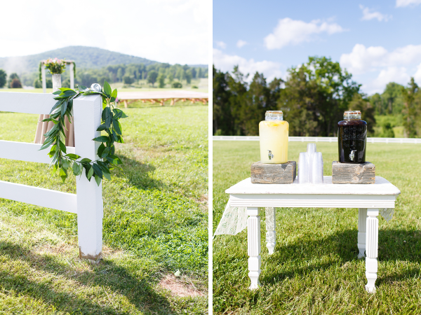 southern-wedding-drink-station.png