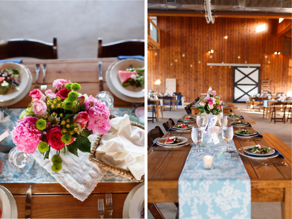 southern-wedding-pink-and-blue-centerpiece.png