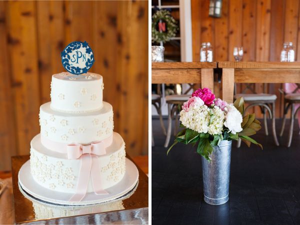 southern-wedding-pink-bow-cake.png