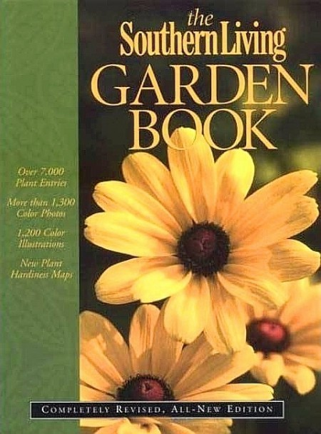 the-southern-living-garden-book_phixr-e1406466375881.jpg