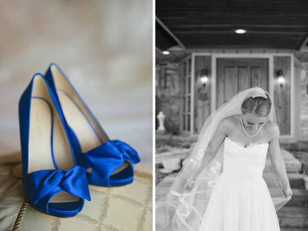 southern-wedding-blue-satin-shoes.png