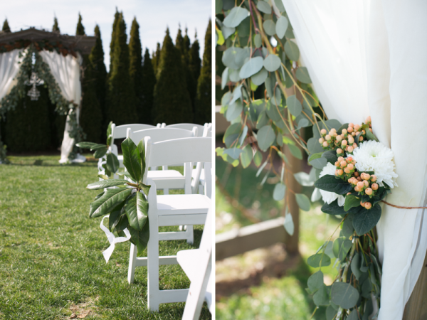 southern-wedding-eucalyptus-garland.png