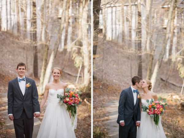 southern-wedding-fall-portraits.png
