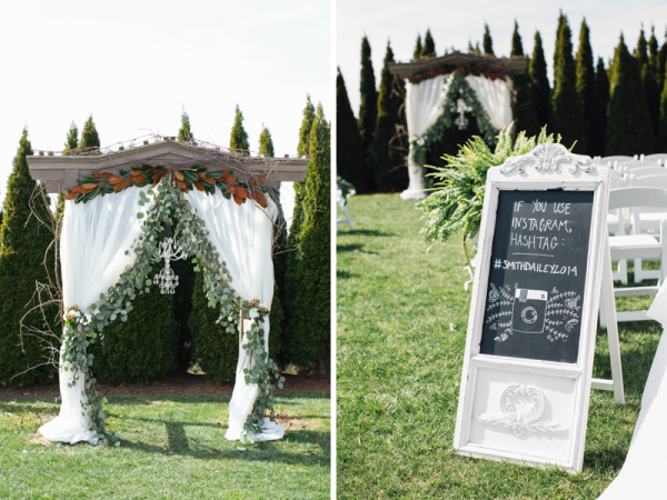 southern-wedding-instagram-sign.png
