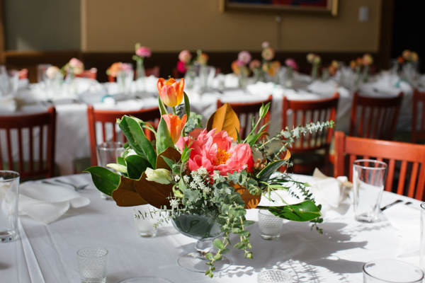 southern-wedding-magnolia-centerpiece.jpg