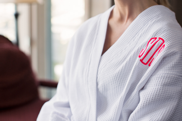 southern-wedding-monogrammed-robe.jpg