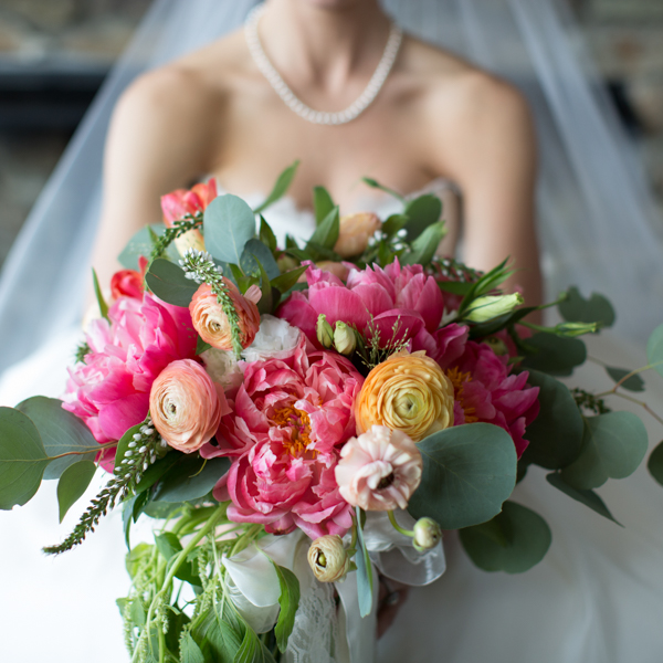 southern-wedding-pink-peony-bouquet.jpg