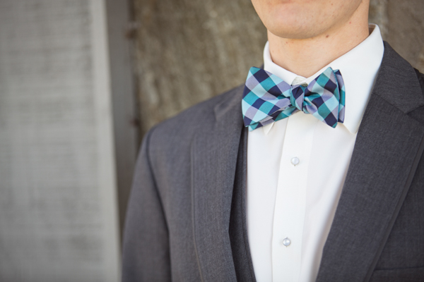 southern-wedding-plaid-bow-tie.jpg