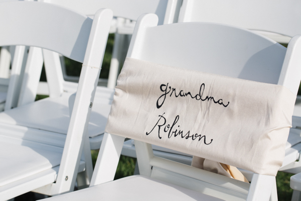 southern-wedding-reserved-chair.jpg