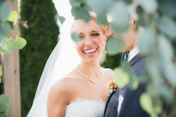 southern-wedding-revival-photography.jpg