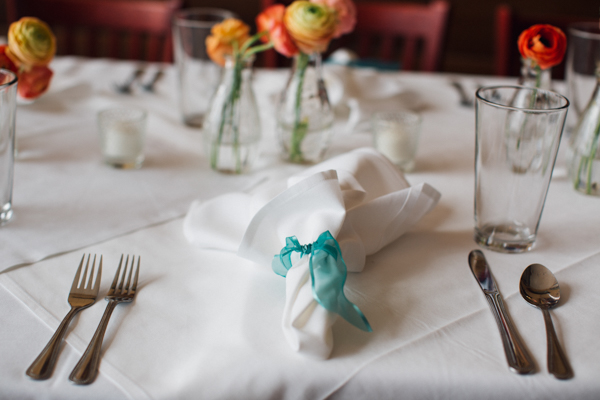 southern-wedding-ribbon-napkin.jpg