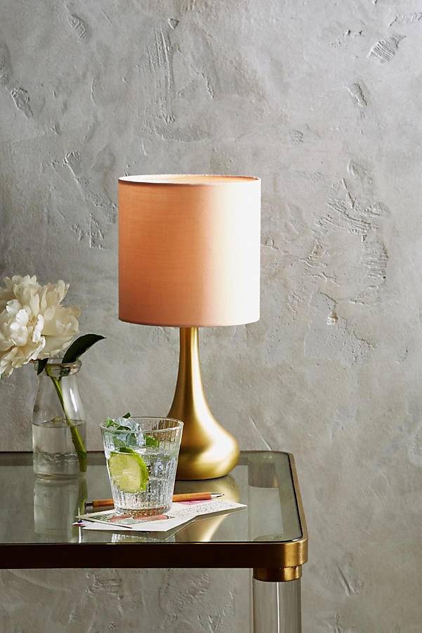 Fumi Table Lamp Ensemble