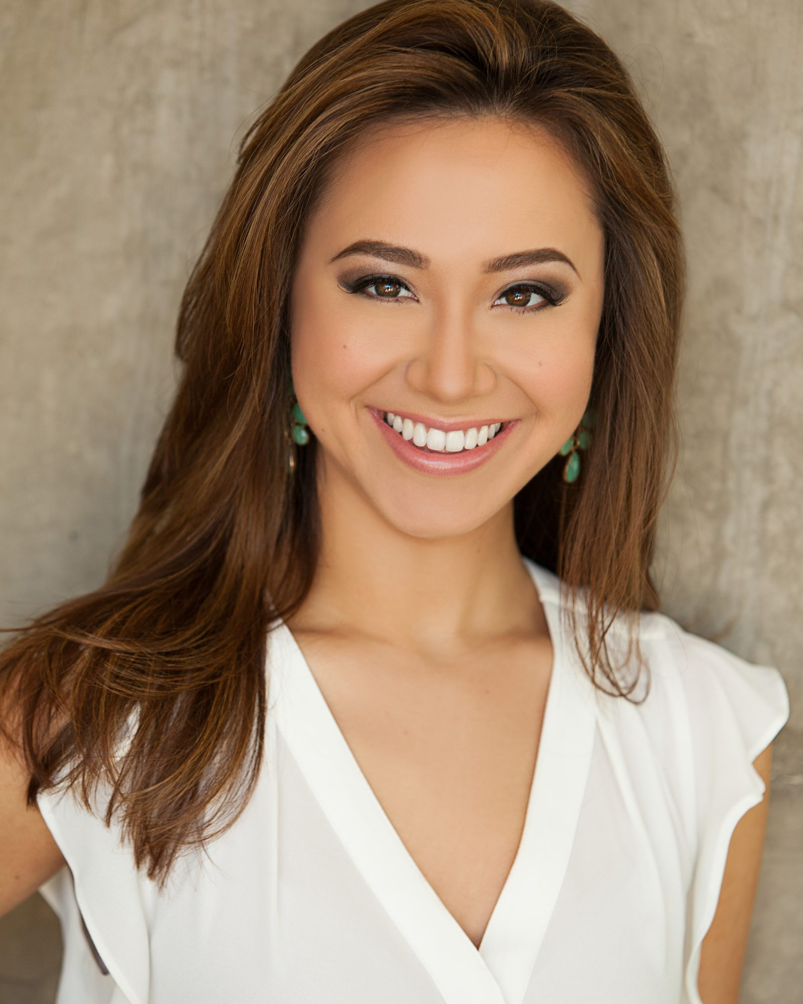 miss-district-of-columbia-teresa-davis.jpg
