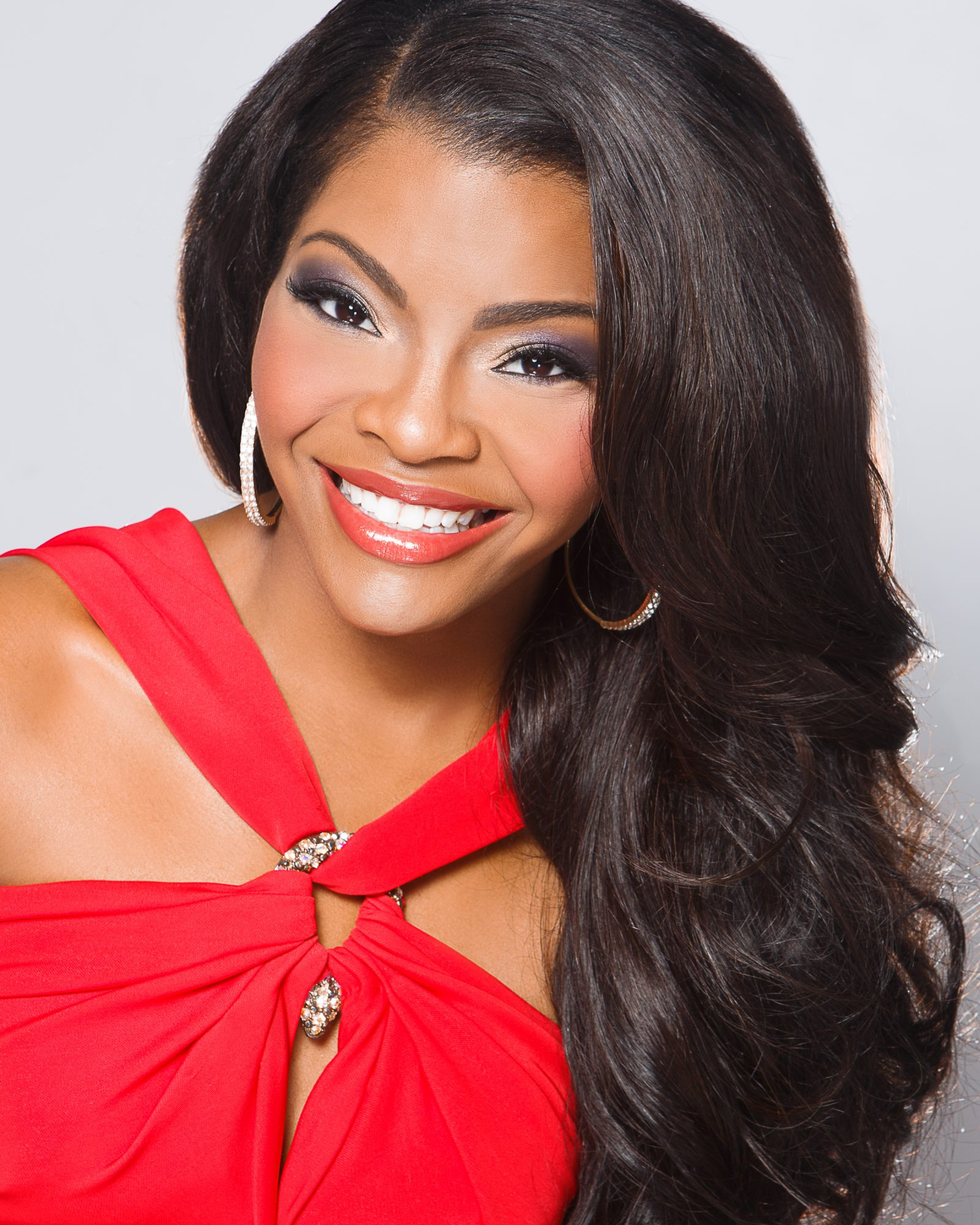 miss-mississippi-jasmine-murray.jpg