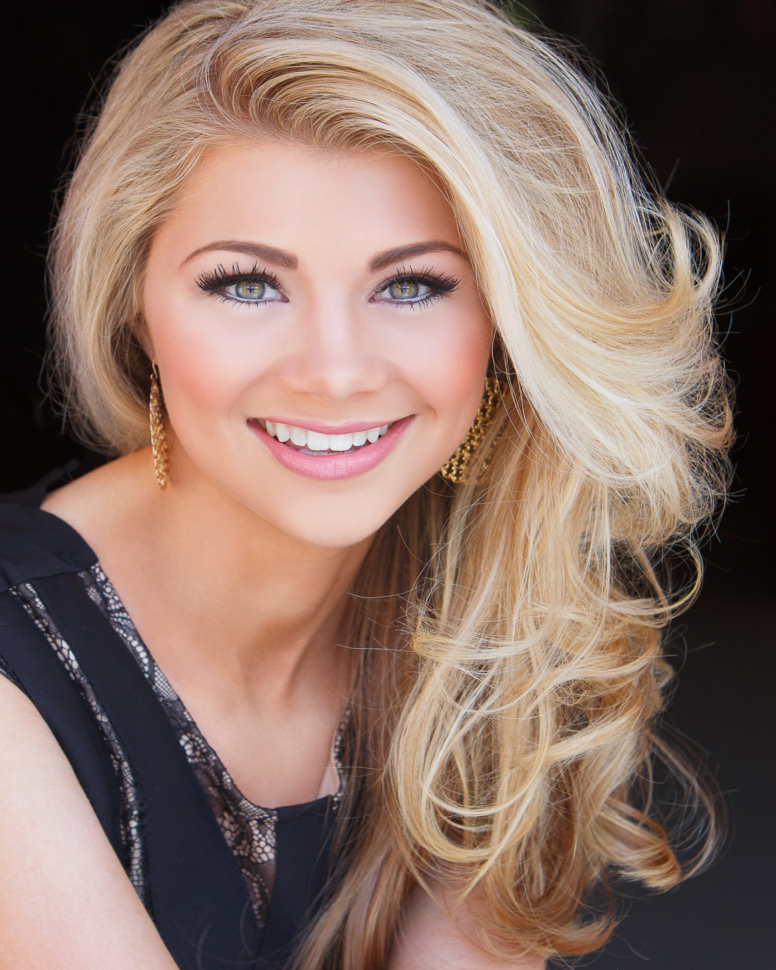 miss-north-carolina-beth-stovall.jpg