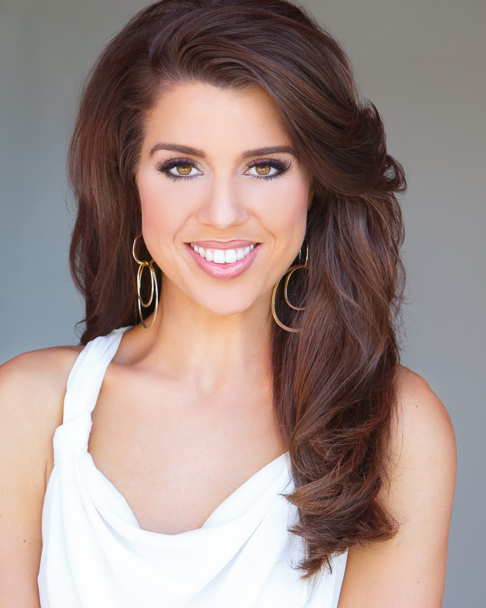 miss-south-carolina-lanie-hudson.jpg