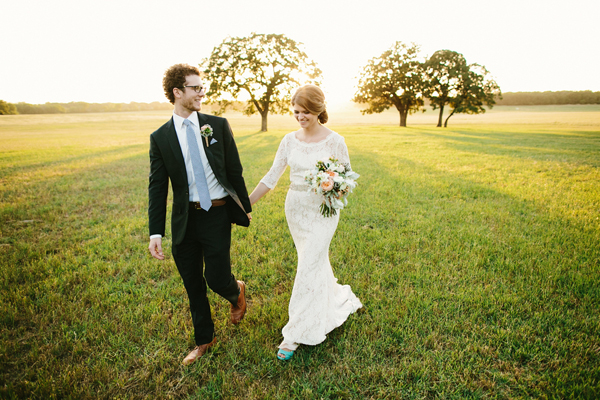 southern-wedding-lace-gown.jpg