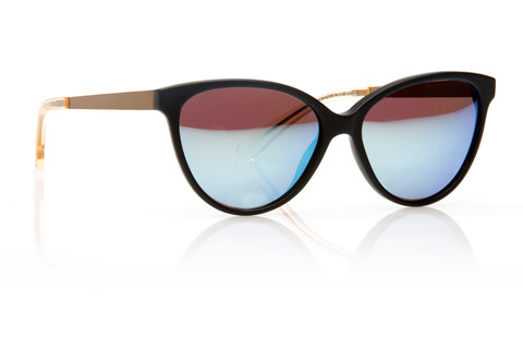 krewe-du-optic-monroe-flat-black-to-champagne-sunglasses-quarter_large.jpg