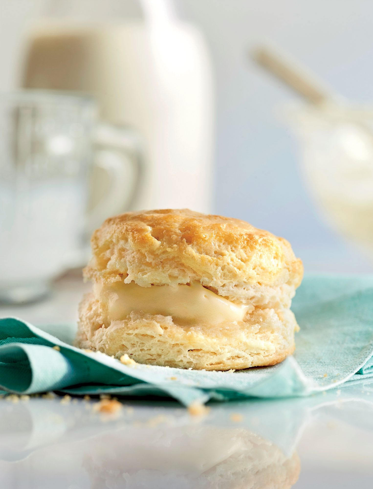 Our Favorite Buttermilk Biscuit, biscuits recipe