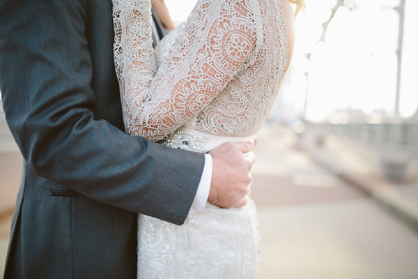 southern-lace-wedding-gown.jpg