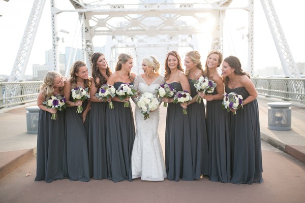 Winter wedding ideas with southern designer olia zavozina southern winter wedding ideasg junglespirit Images
