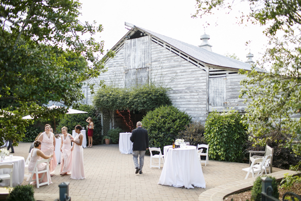 fearrington-barn.jpg