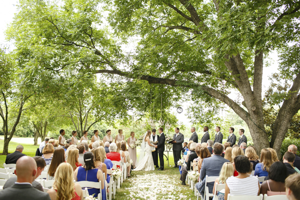 fearrington-wedding-ceremony.jpg