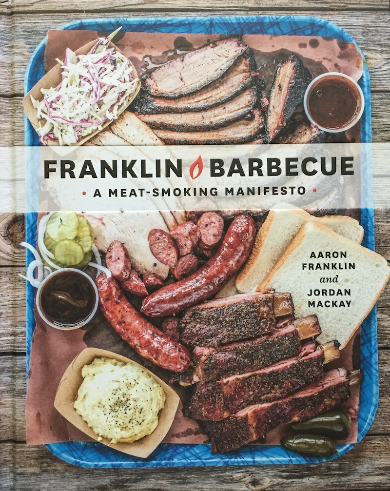 franklin-barbecue.jpg
