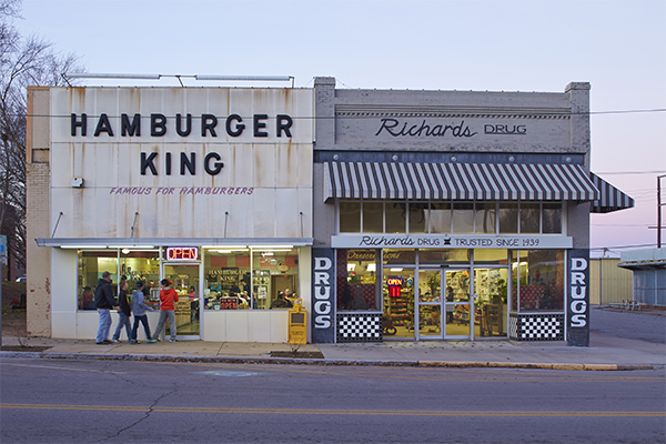 hamburger-king-exterior.jpg