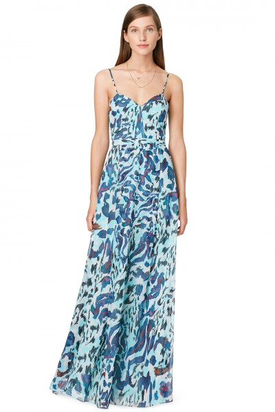 dress_hunter_bell_camo_sea_maxi-e1433358569182.jpg
