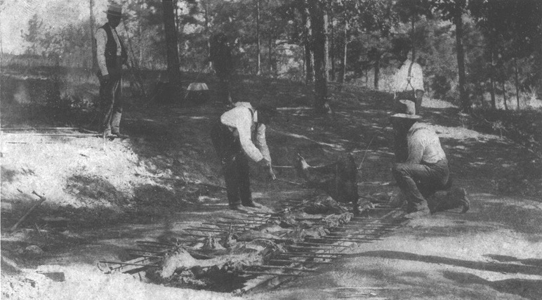 georgia-barbecue.jpg