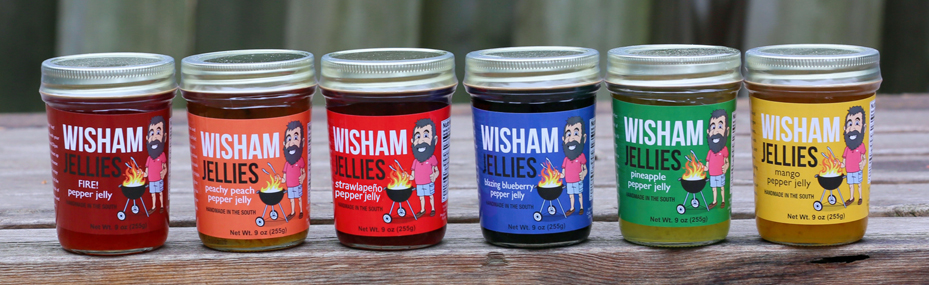 wisham-jelly-new-jars.jpg