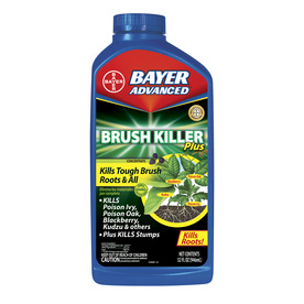 brush-killer.jpg