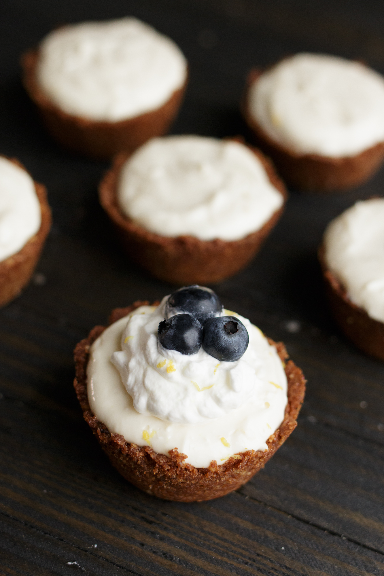 mini-lemon-cheesecakes-11.jpg