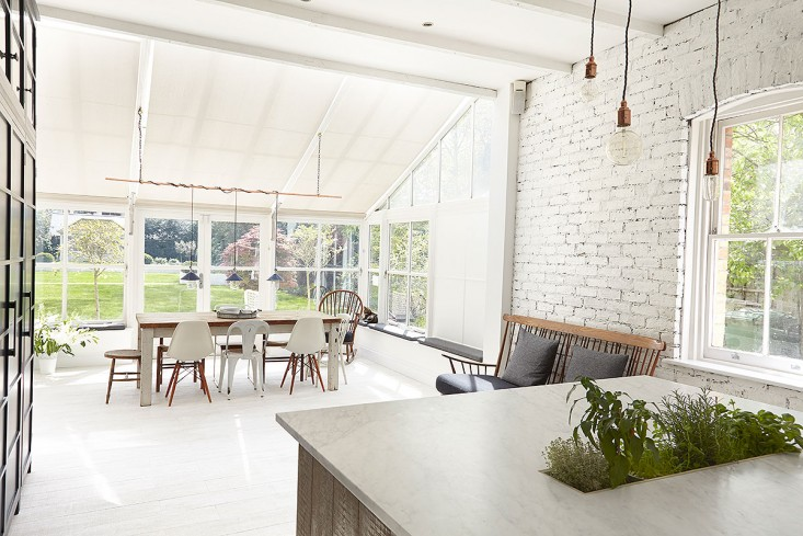 foxgrove-indoor-outdoor-remodelista.jpg