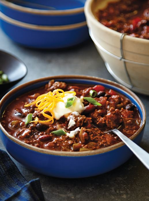 game-day-venison-chili.jpg