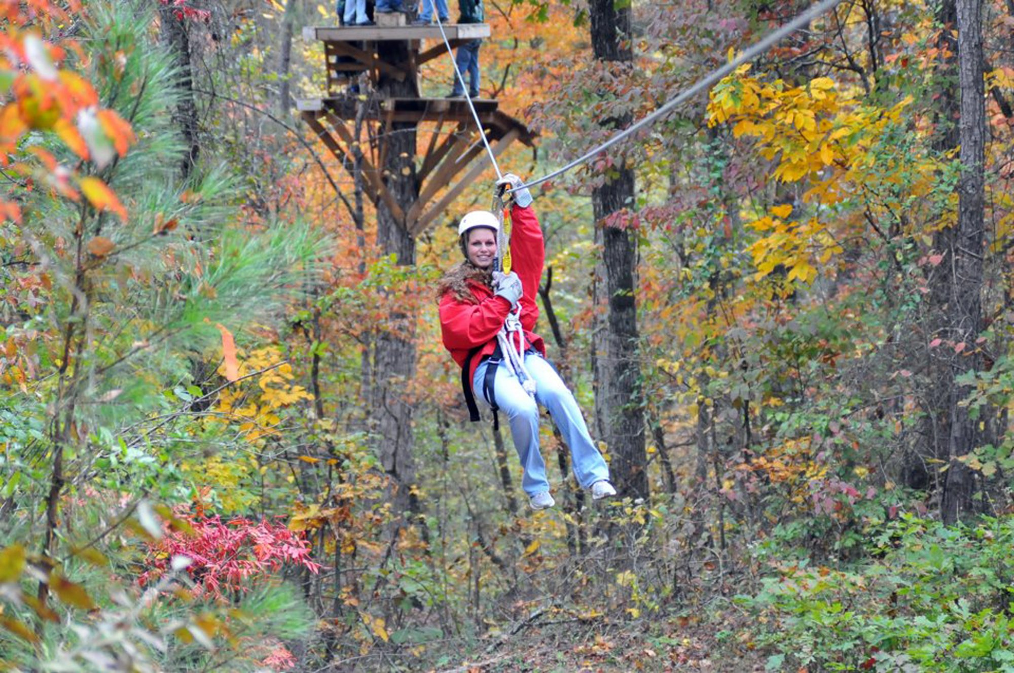 hbm-girl-ziplining-fall-color.jpg