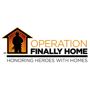 Home Logo southern living operation finally home southern living