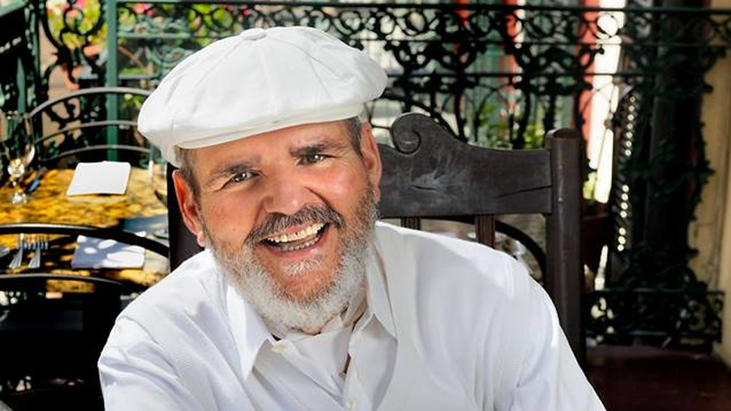 louisiana-legend-paul-prudhomme-dead-at-75.jpg