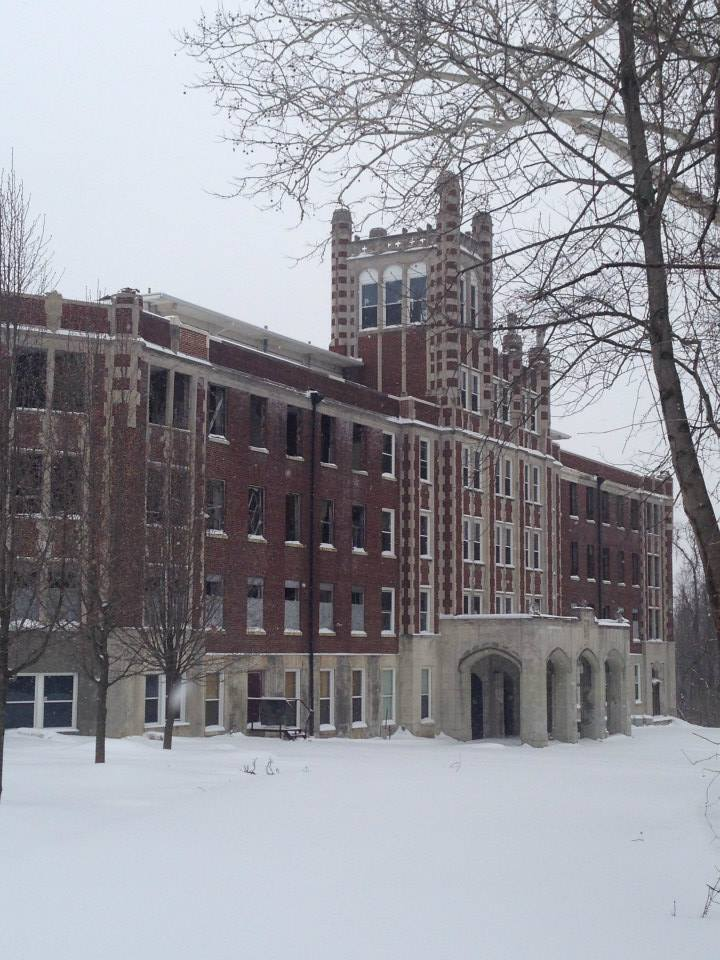 waverly-sanatorium.jpg