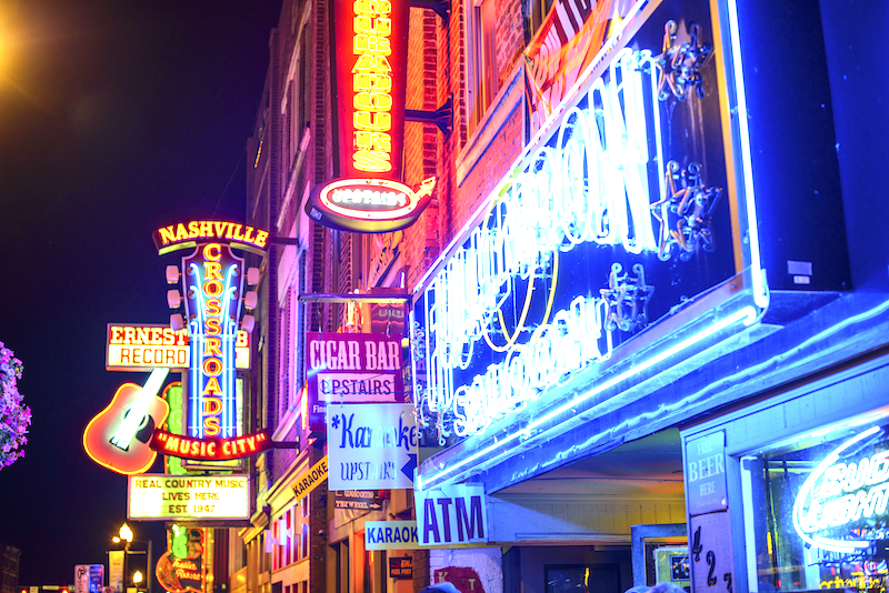 historic-downtown-nashville-nightime-new-years-eve.jpg