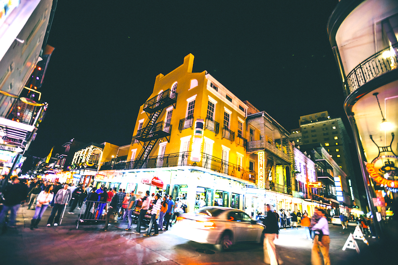 historic-new-orleans-french-quarter-new-years-eve.jpg