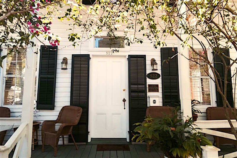 historic-eyebrow-house-villas-key-west.jpg